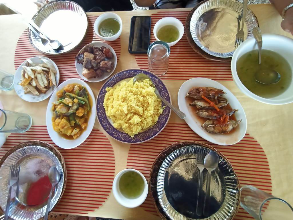 """ALT=""""local food to try in sabtang"""""""
