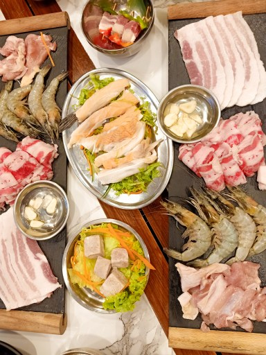 """ALT=""""asian food to try at sm bacoor cavite"""""""