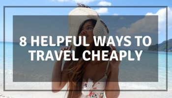 """ALT=""""cheap ways to travel efficiently"""""""