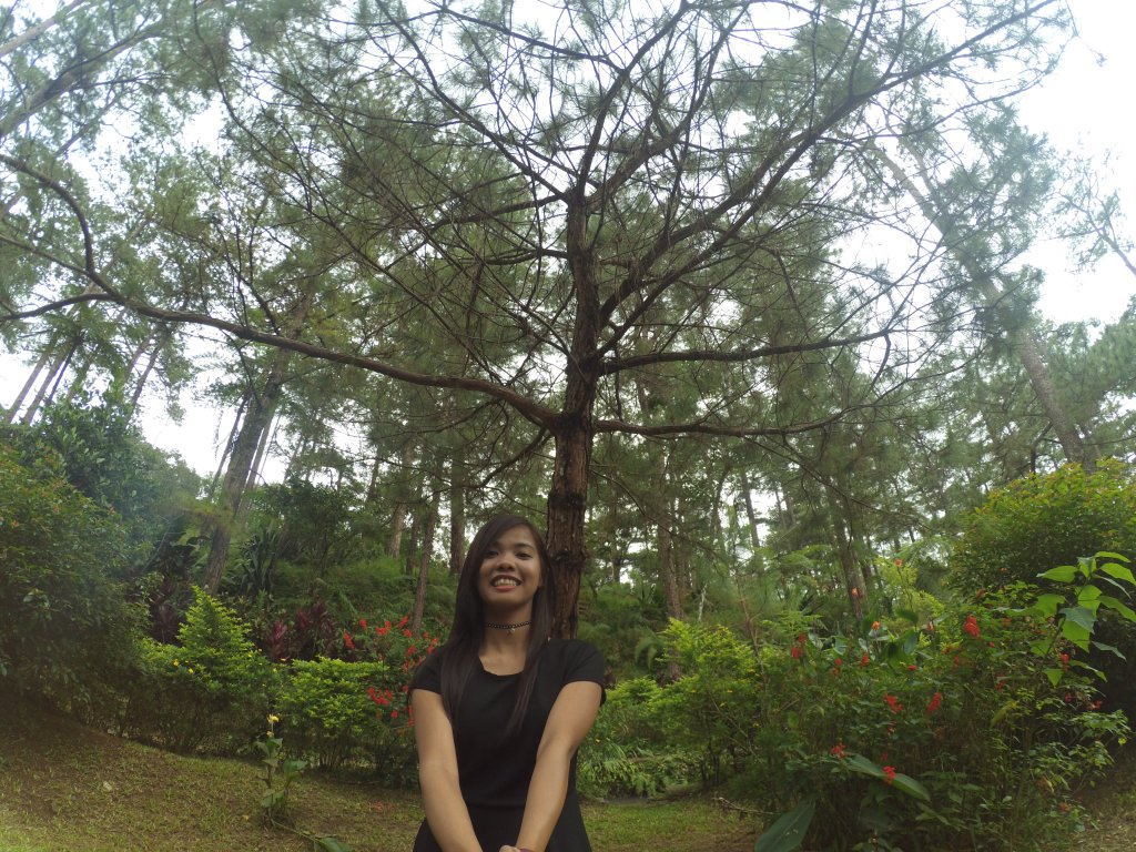 """ALT=""""places to live in the philippines baguio"""""""