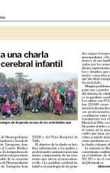 Heraldo-CHARLA-MARIA-JOSE-Y-TEATRO-13-5-2016