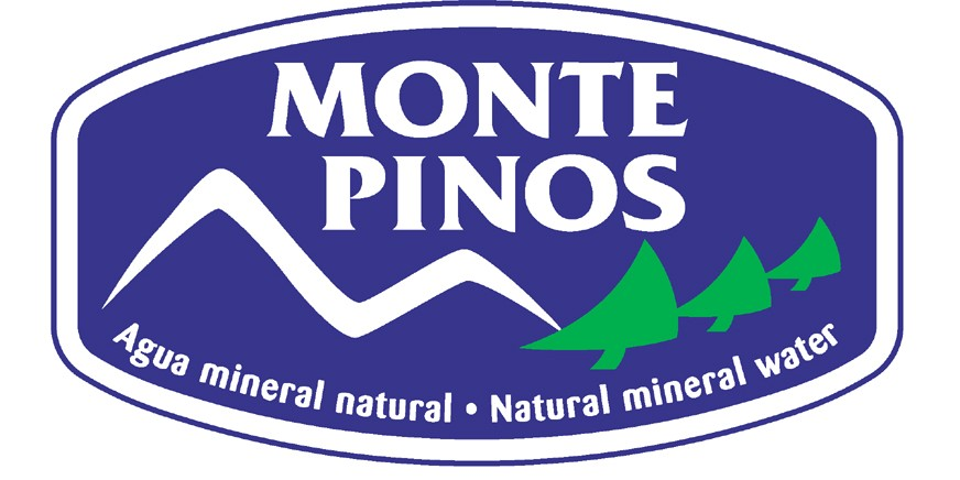 AGUA MINERAL MONTEPINOS