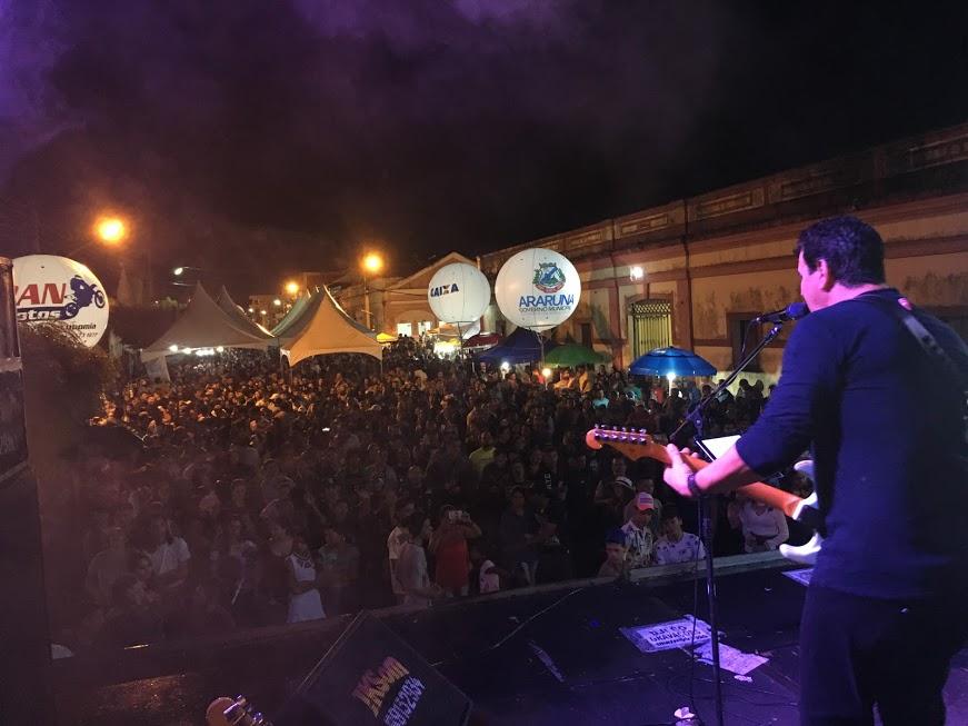 IMG_9449  Araruna Moto Fest 2018 é realizado com sucesso e com desejo de quero mais IMG 9449