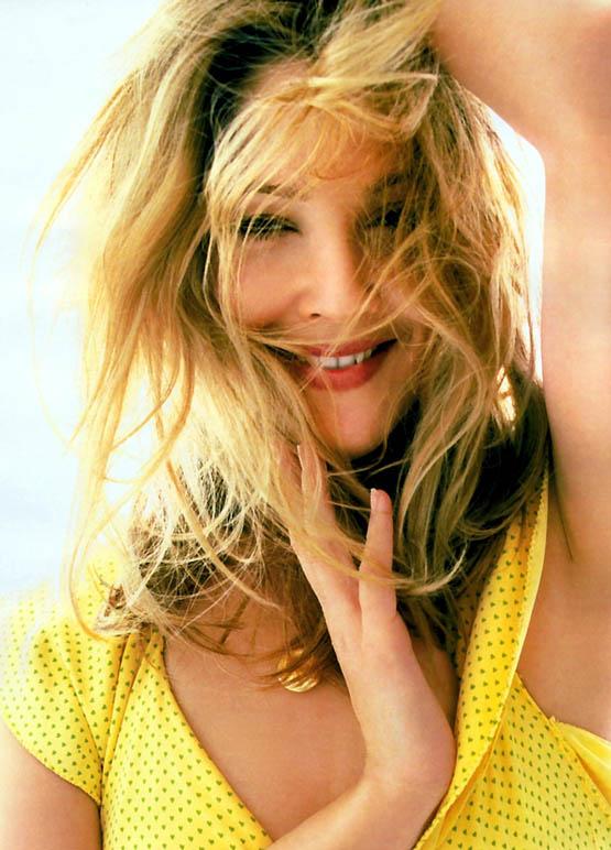 Drew Barrymore Photos