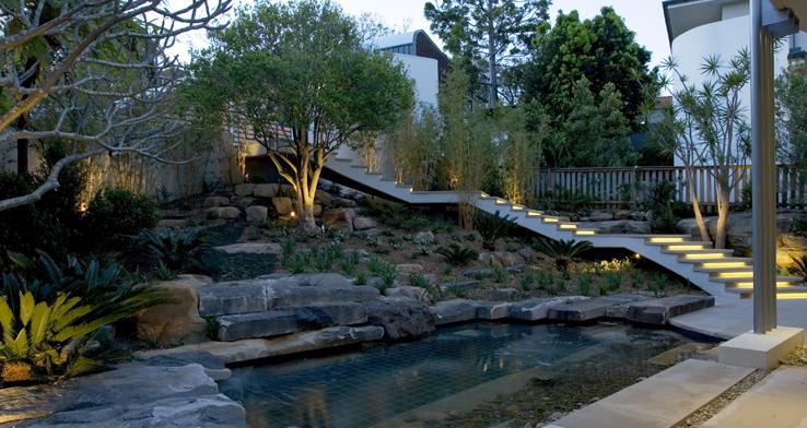 Garden Design Online