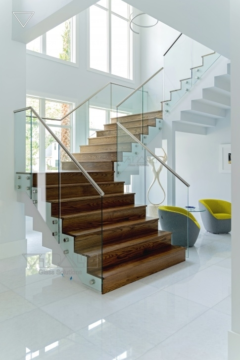 Best Custom Handrails Near Me Image 181 Stair Designs   Spiral Staircase Outdoor Near Me
