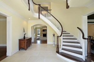 Outer Staircase Design   Stair Designs