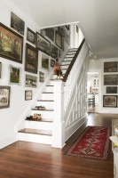 Designs Of Stairs Inside House   Stair Designs
