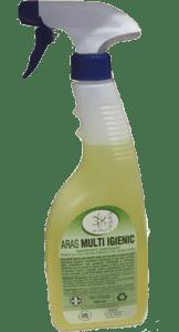 aras-multigienic