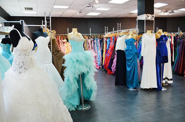 Topkapi Brautmoden Brautkleider Und Abendmoden In Duisburg NRW