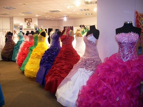 Hochzeitskleider Duisburg Alle Guten Ideen über Die Ehe