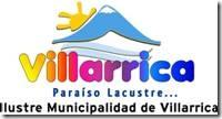 PROGRAMA 459º ANIVERSARIO DE VILLARRICA