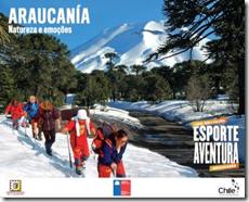 Sernatur Araucanía lanzó su plan estratégico de promoción y difusión turística regional para Chile y el extranjero