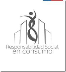 Sernac lanza premio anual a las mejores prácticas en consumo