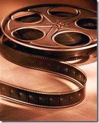 TRAC Araucanía celebra Día Internacional del Cine Chileno en la UM