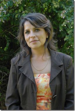 Berta Schnettler
