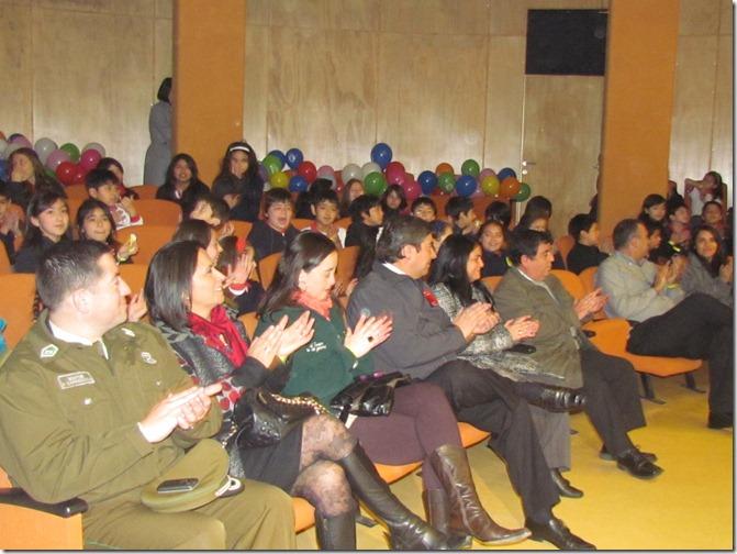 celebracion dia de la prevencion temuco (6) (1)
