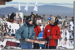 05-23-2012 Centro de Ski Pucón (1)