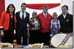 lanzamiento Feria Chile es TUYO - 1