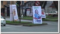 propaganda-electoral