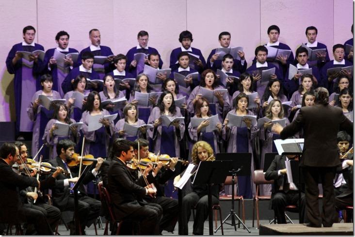 02 Orquesta y Coro TMT web (1)