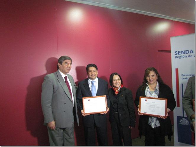 certificacion 2012 143