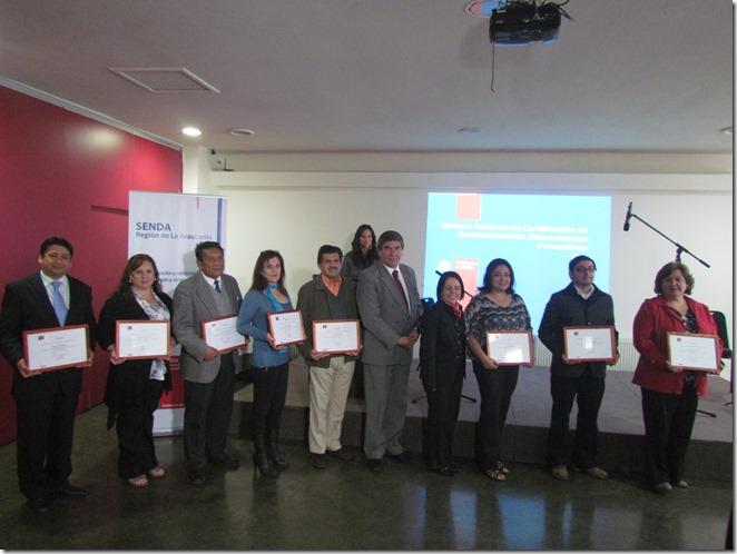 certificacion 2012 147