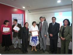 certificacion 2012 151