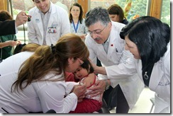 foto subse vacunacion 2