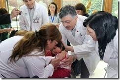 foto subse vacunacion 2 (1)