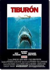 tiburoncine-300a