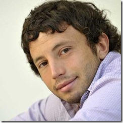 Sebastian Salinas