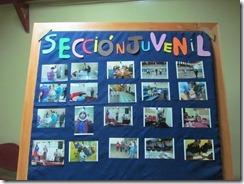 cierre talleres artísticos sección juvenil  (13)