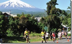 pucon run 1600