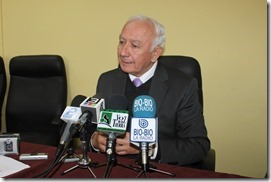 Alcalde Obdulio Valdebenito  IMG_8392 (2)
