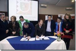 FOTO gobierno regional de la araucanía y el MOP... 2 - copia