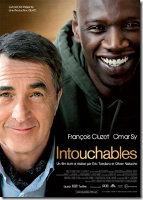 Intocable-218166359-large