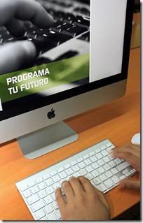 programa_tu_futuro (1)