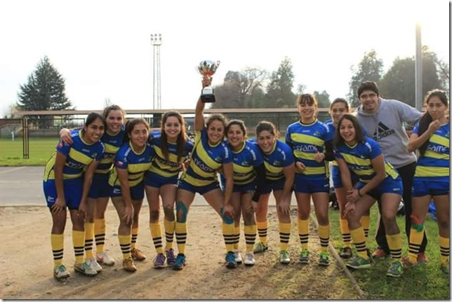 rugby 4