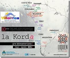 2015-ELECCION-VICTO-Gira-latinoamericana-2-2