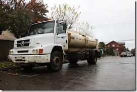 camion-aljibe