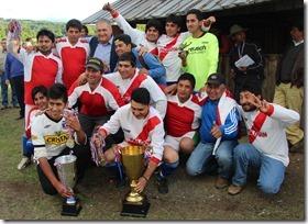 FOTO campeonato fútbol rural 3