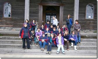 FOTO viaje a chiloé 2