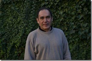 Foto Pedro Mariman 2