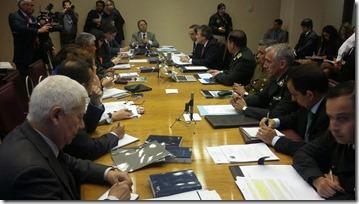 comision constitucion sesion agenda corta 1