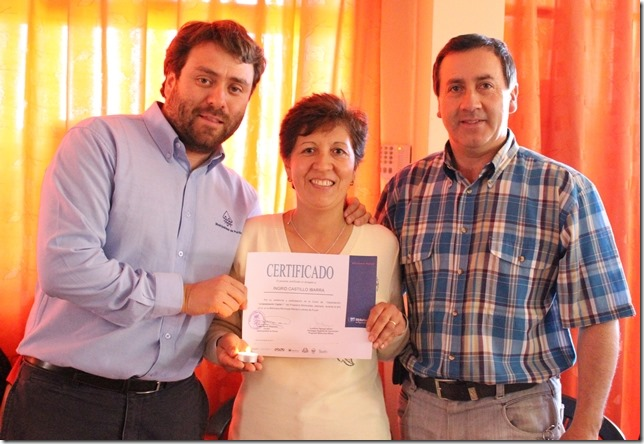 FOTO certificados alfabetización digital 4
