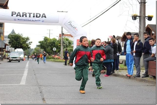 FOTO corrida inclusiva 6
