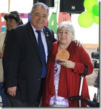 FOTO reconocimiento agrupación discapacidad 3