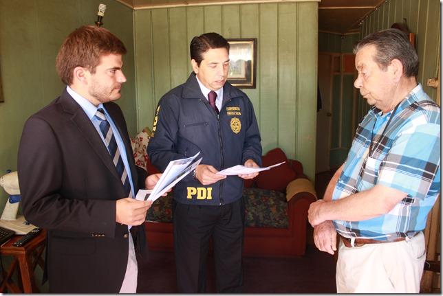 CAMPAÑA DE SEGURIDAD EN VIVIENDAS CON PDI  (24)