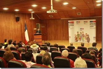 ENTREGA DEL FONDO SOCIAL PRESIDENTE DE LA REPUBLICA  (107)